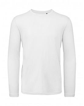 Inspire LSL T /Homme T-Shirt