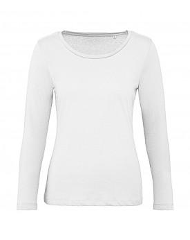 Inspire LSL T /Femme T-Shirt