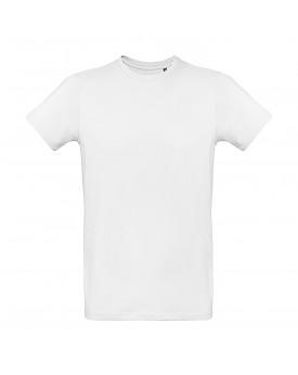 Inspire Plus T /Homme T-Shirt