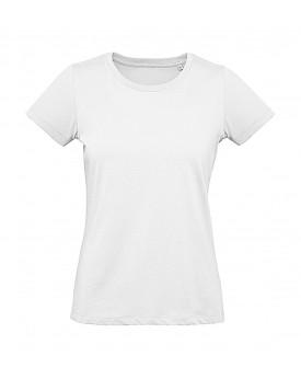 Inspire Plus T /Femme T-Shirt