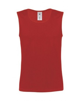 Athletic Move T-Shirt Homme