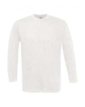 #190 LSL T-Shirt