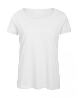 Triblend/Femme T-Shirt
