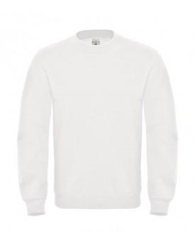 ID.002 Coton Rich Sweatshirt