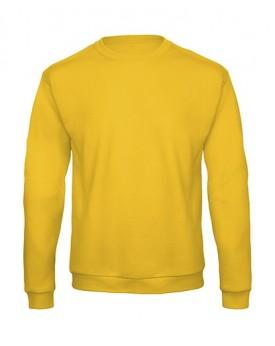 ID.202 50/50 Sweatshirt Unisex Sweats