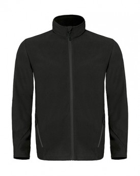 Coolstar/Homme Polaire  Full Zip