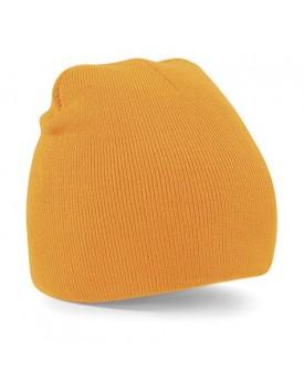 Bonnet original Pull-On - Casquette Personnalisée avec marquage broderie, flocage ou impression