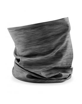 Morf™ Marl Effect Casquettes & Accessoires