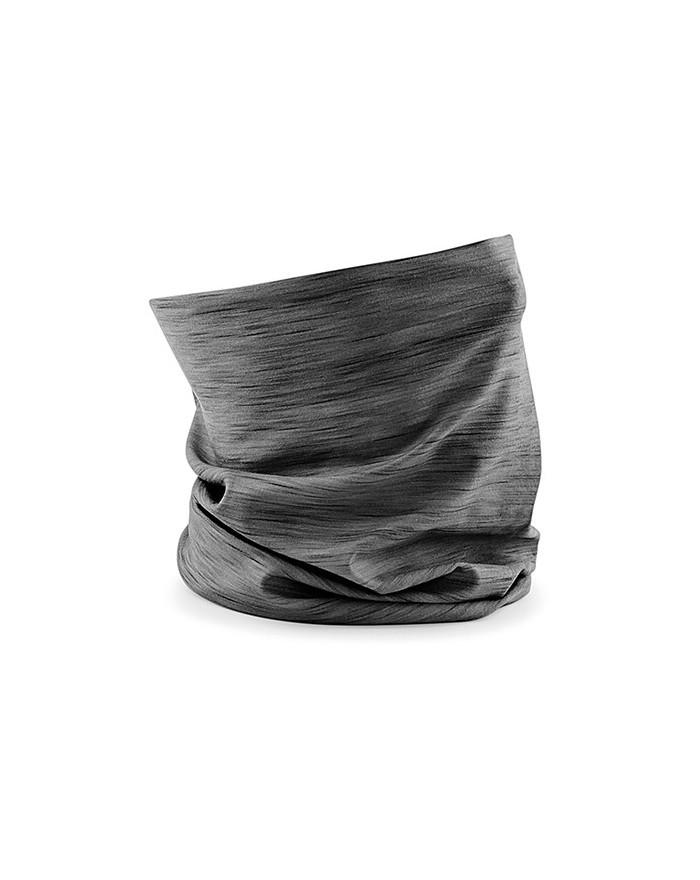Tour de cou Marl Effect - Casquette Personnalisée avec marquage broderie, flocage ou impression. Grossiste vetements vierge à...