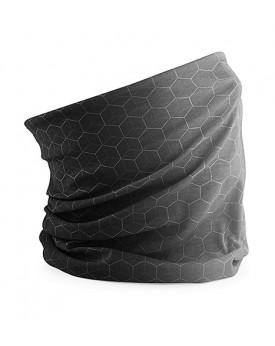Tour de cou Geometric - Casquette Personnalisée avec marquage broderie, flocage ou impression. Grossiste vetements vierge à p...