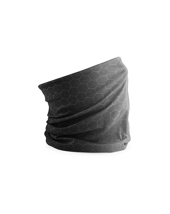 Morf™ Geometric Casquettes & Accessoires