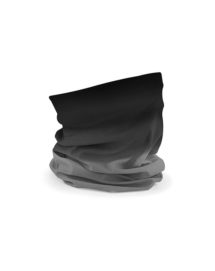 Tour de cou Ombré - Casquette Personnalisée avec marquage broderie, flocage ou impression. Grossiste vetements vierge à perso...
