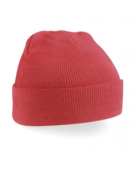 Bonnet original à revers - Casquette Personnalisée avec marquage broderie, flocage ou impression. Grossiste vetements vierge ...