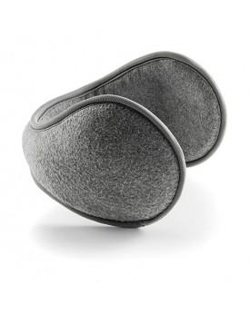 Cache-oreilles Suprafleece®