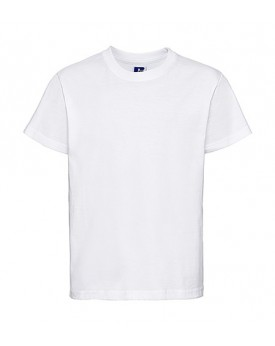 Enfant T-Shirt
