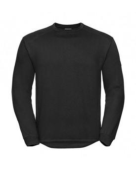 Vêtement de travail  Set-In Sweatshirt
