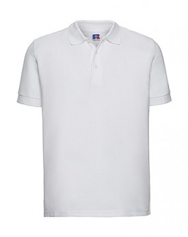 Better Polo Homme