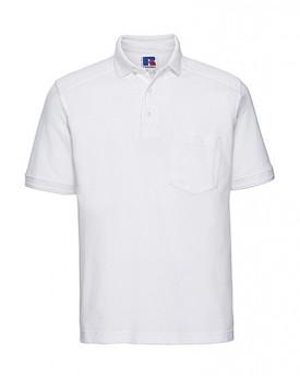 Vêtement de travail  Poloshirt