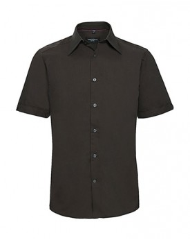 Chemise Tencel® Fitted
