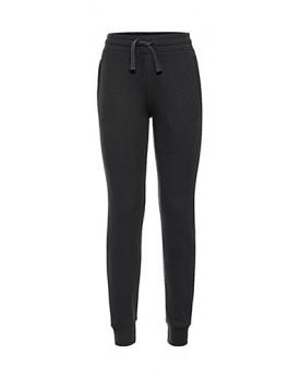 Pantalon Femme Authentic Jog