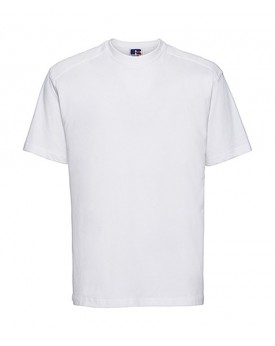 Vêtement de travail  Ras de Cou T-Shirt