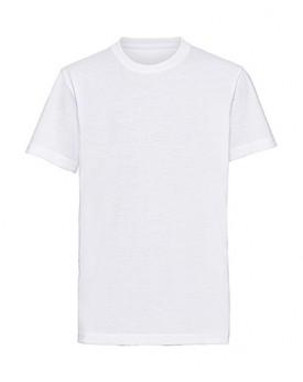 Garçons HD T-Shirt