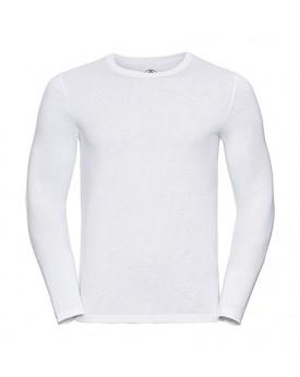 Men's Long Manche HD T-Shirt
