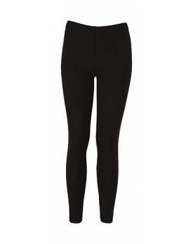 Coton Stretch Legging
