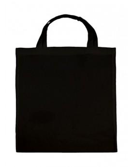 Organic Coton Sac Shopping SH