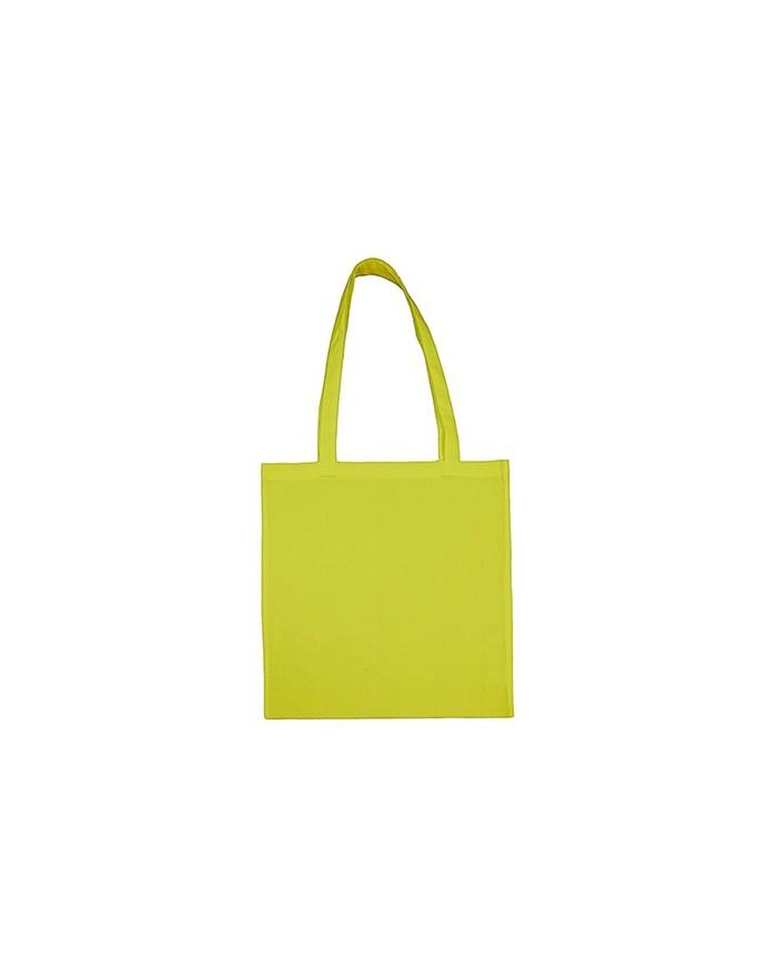 Coton Sac LH - Bagagerie Personnalisée avec marquage broderie, flocage ou impression. Grossiste vetements vierge à personnali...