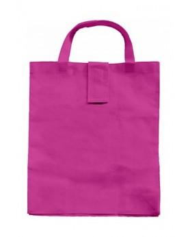 Pliant Sac Shopping SH - Bagagerie Personnalisée avec marquage broderie, flocage ou impression. Grossiste vetements vierge à ...