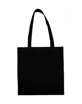 Budget 100 Promo Sac LH - Bagagerie Personnalisée avec marquage broderie, flocage ou impression. Grossiste vetements vierge à...