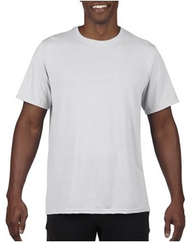 Performance Adulte Basic T-Shirt
