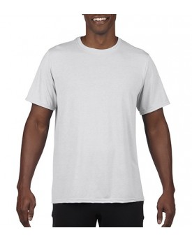 Gildan Performance® Adulte T-Shirt