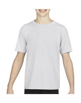 Gildan Performance® Jeunesse T-Shirt