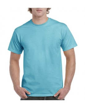 Hammer Adulte T-Shirt Tee-shirts