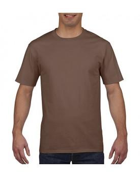 T-Shirt Premium Coton Adulte