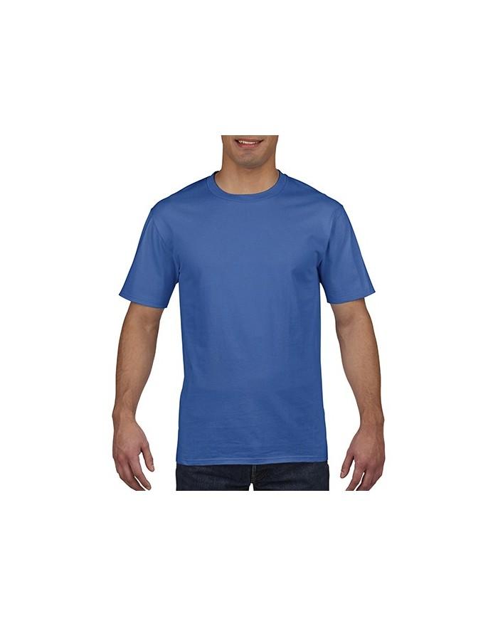 Premium Coton Adulte T-Shirt Tee-shirts