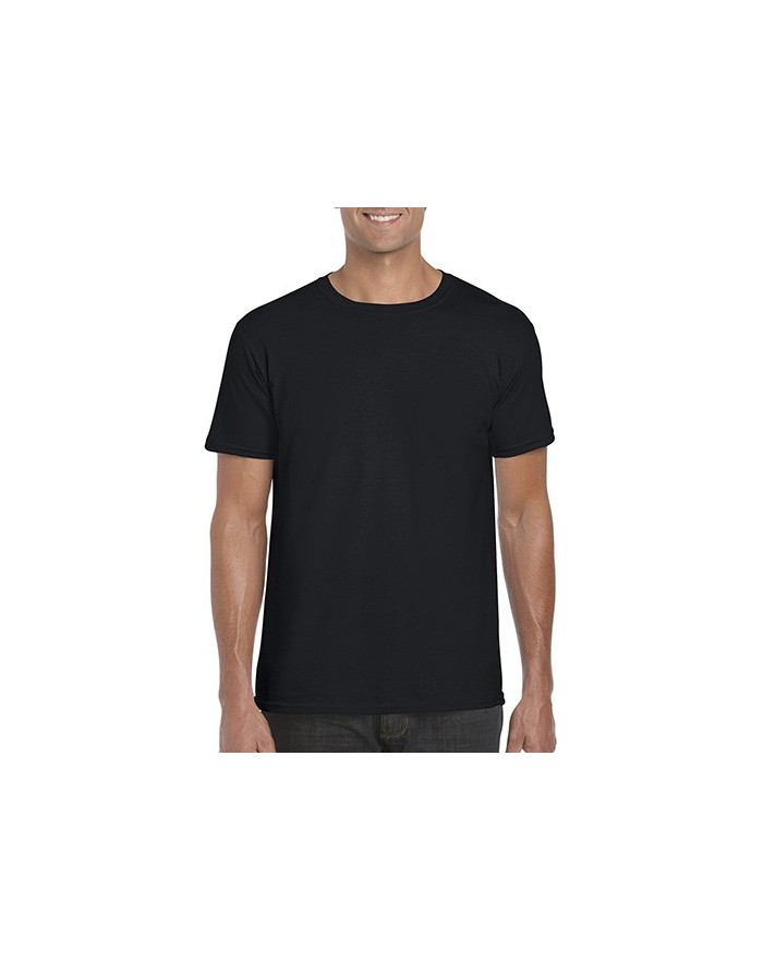 Softstyle® Ring Spun T-Shirt Tee-shirts