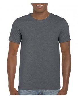 Softstyle® Ring Spun T-Shirt Tee-shirts