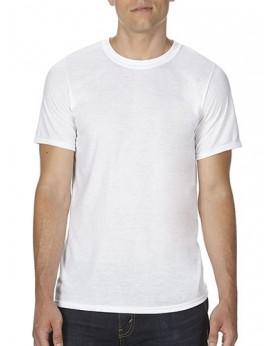 T-Shirt Sublimation Adulte