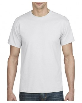 T-Shirt DryBlend® Adulte