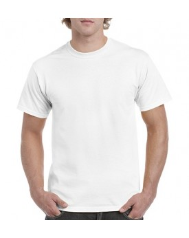 T-shirt Heavy Coton adulte