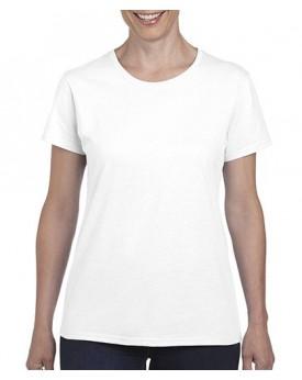 T-Shirt Heavy Cotton™ Femme