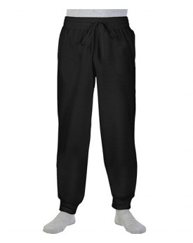 Sweatpants adulte Heavy Blend