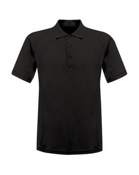 Coolweave Mèche Polo