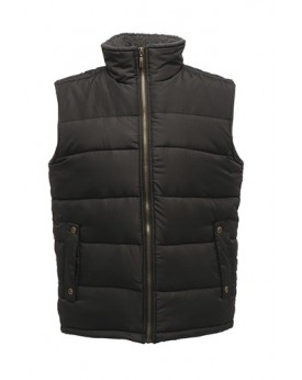 Altoona Isolante Bodywarmer
