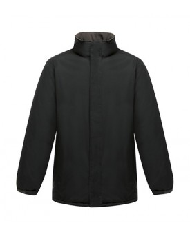 Aledo Waterproof Isolante Veste