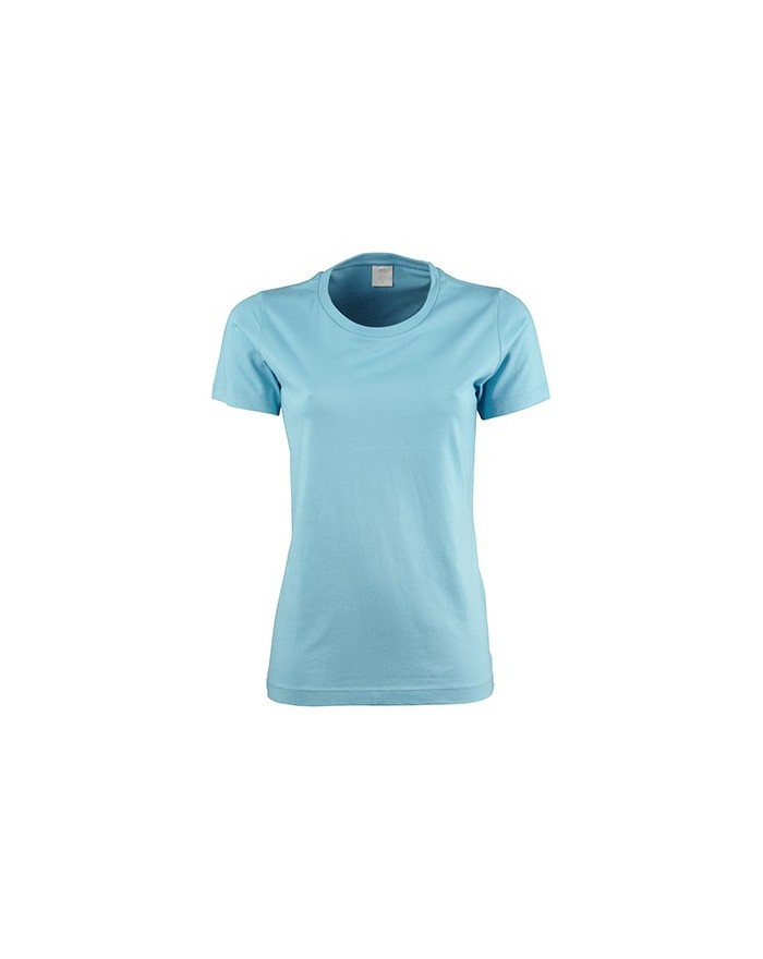 Femme Basic T-Shirt Outlet