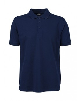 Luxury Stretch Polo Outlet